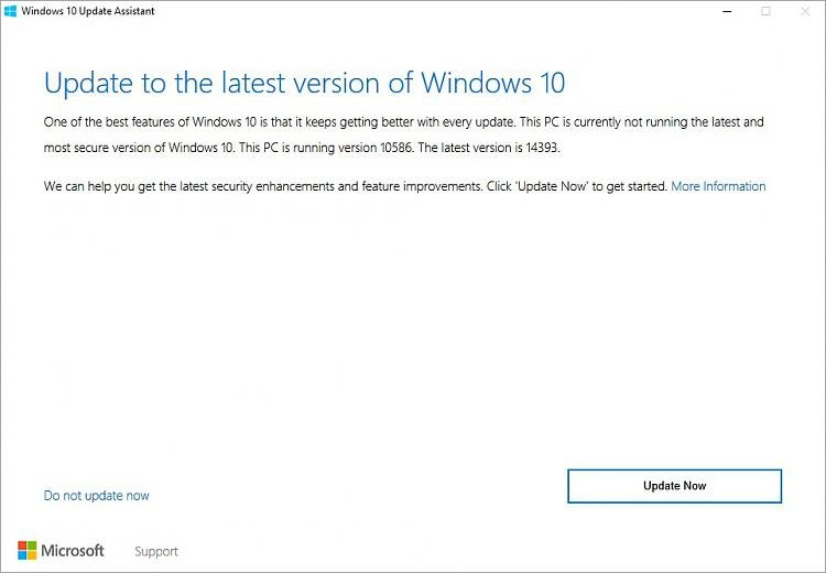 Windows 10 won't update, tried all online suggestions I could find-screen2.jpg