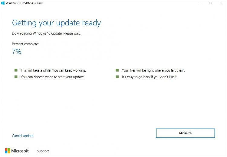 Windows 10 won't update, tried all online suggestions I could find-screen4.jpg