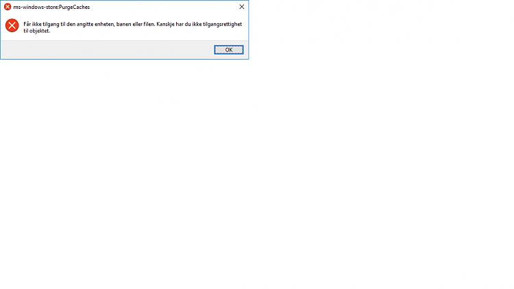 windows update fail windows defender update-fix-windows-store.png