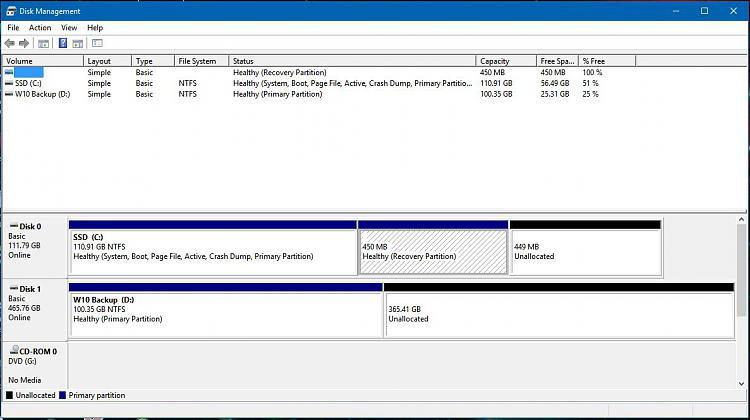 Click image for larger version.  Name:Disk Mgmt 8-9-16.JPG Views:3 Size:108.4 KB ID:95371