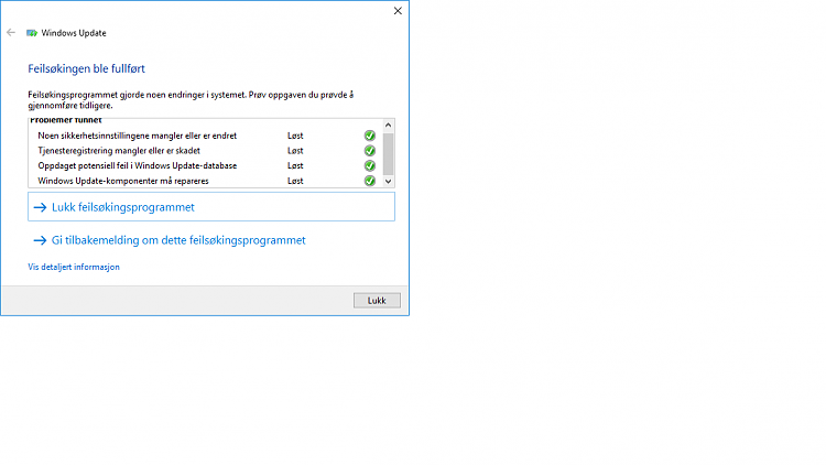 Click image for larger version.  Name:windows update....png Views:6 Size:20.3 KB ID:95402