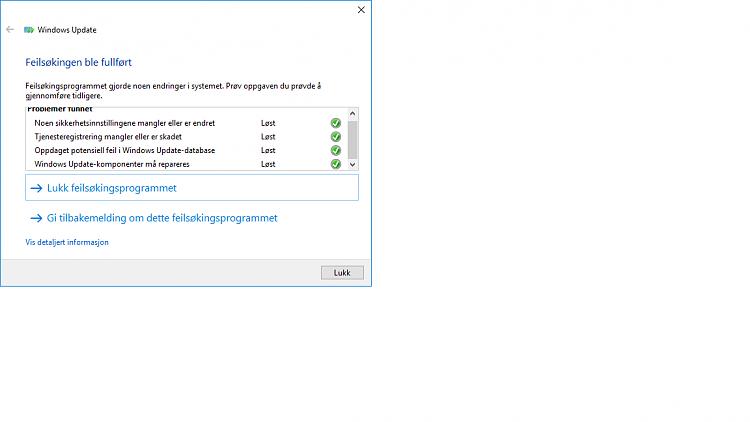 windows update wont get fixed-windows-update....png