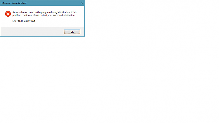 windows update wont get fixed-defender.png