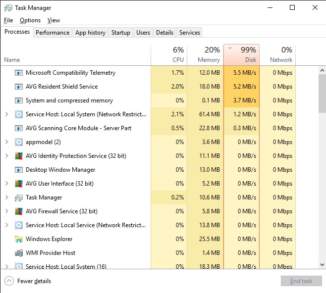 Click image for larger version.  Name:Task Manager-1.jpg Views:2 Size:120.4 KB ID:96037