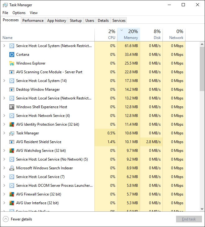 Windows 10 update keeps crushing in a loop. How to disable it?-task-manager-2.jpg