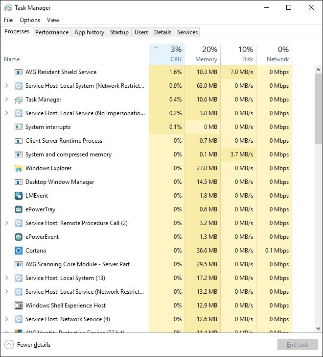 Windows 10 update keeps crushing in a loop. How to disable it?-task-manager-3.jpg
