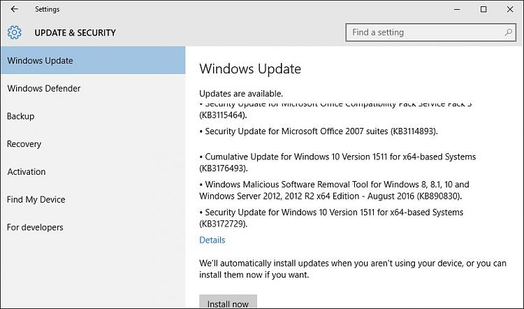 Windows 10 update keeps crushing in a loop. How to disable it?-win-update-2.jpg