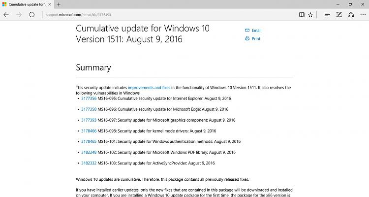 Windows 10 update keeps crushing in a loop. How to disable it?-pc-4-2-1.jpg