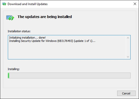 Windows 10 update keeps crushing in a loop. How to disable it?-pc-4-2-6.jpg