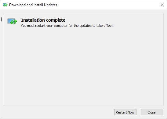 Windows 10 update keeps crushing in a loop. How to disable it?-pc-4-2-7.jpg