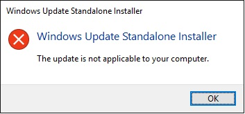 Windows 10 update keeps crushing in a loop. How to disable it?-pc-4-4-2.jpg
