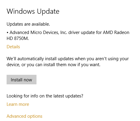 Windows 10 update keeps crushing in a loop. How to disable it?-2016_08_14_22_25_301.png