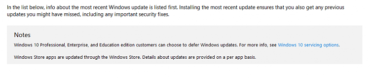 Windows 10 Servicing Options for Window 10 Pro update blurb-capture.png