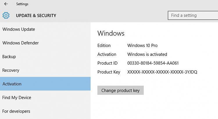 Windows 10 activation-active.jpg