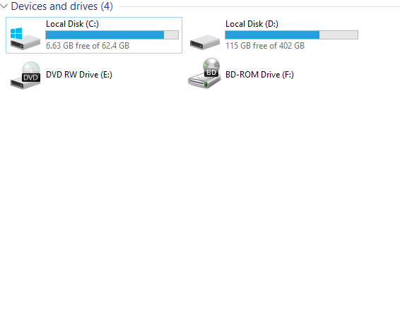 Lower disk space after each update-disk1.png