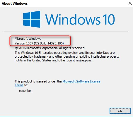 Feature update to Windows 10, version 1607 - WHY 3+ GIGS?-z1.jpg