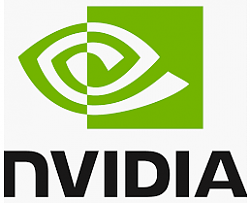 Gamer Alert: Serious Nvidia Flaw Plagues Graphics Driver