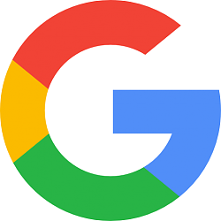Make your own security key with Google OpenSK