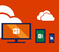 Office Apps - Install and Use in Windows 10