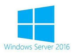 Windows Server 2016 - Setup Local Domain Controller