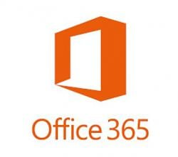 Custom install or change Microsoft Office with Office Deployment Tool