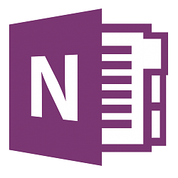 Copy Text from Picture in OneNote