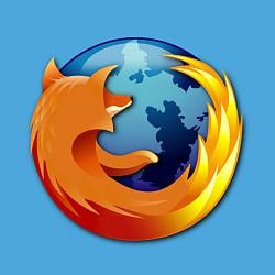 Import and Export Bookmarks as HTML in Firefox