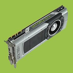 GPU - The Core Basics for Choosing One