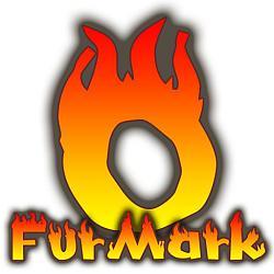 FurMark - GPU Stress Test
