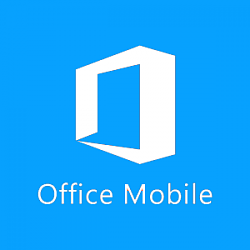 Office 365 Mobile - Add Account to Outlook for iOS
