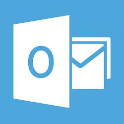 Outlook 2013 - Set to Automatically Download Images and Attachments
