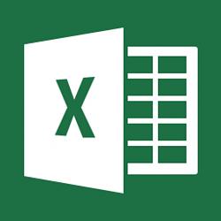 Create 3D Formulas in Excel