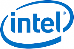 Intel Converged Security and Management Engine Issue