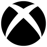 Xbox One Preview Alpha System Update 1804.180330-1920 - April 2
