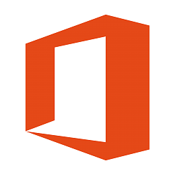 Office Insider v1804 build 9226.2021 - Mar. 29