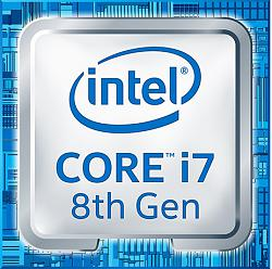 Watch 8th Gen Intel Core Webcast on April 2, 2018