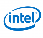 Updated Firmware Available for 6th, 7th and 8th Gen. Intel Processors