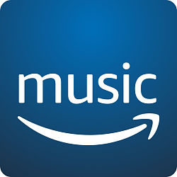 Amazon Music Storage subscription plans are being retired