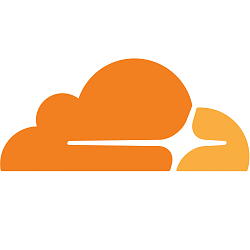 New Cloudflare 1.1.1.1 fastest, privacy-first consumer DNS service