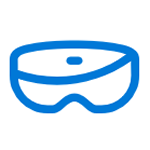 New HoloLens RS4 Preview Update 1 Build 17133.1004 - April 3