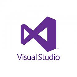 Load solutions faster with Visual Studio 2017 version 15.6