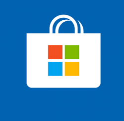 Microsoft Store Spring Sale Mar. 27 to April 9th