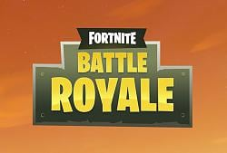 How to Record Fortnite Battle Royale