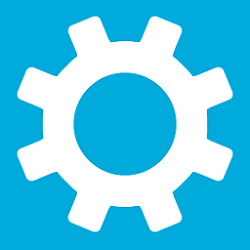 Settings context menu - Add or Remove in Windows 10