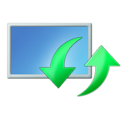 Windows Update - Add or Remove from Control Panel in Windows 10