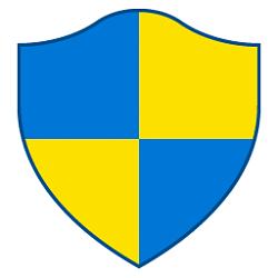 CVE-2018-0986   Microsoft Malware Protection Engine Vulnerability