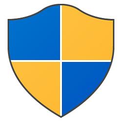 Run as Administrator in Windows 10 - Windows 10 Forums