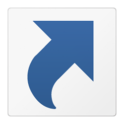 Shortcut Arrow Icon - Change, Remove, or Restore in Windows 10