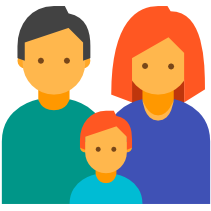 Family Child - Manage Web Browsing Restriction Settings