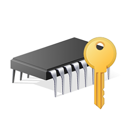 Trusted Platform Module (TPM) Chip - Verify on Windows PC